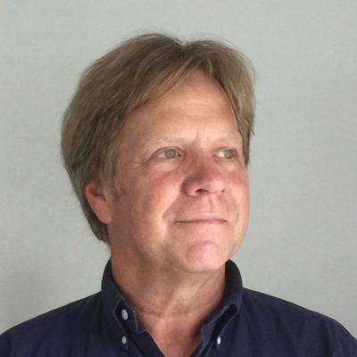 Bild Performance Coach Klaus Regnault