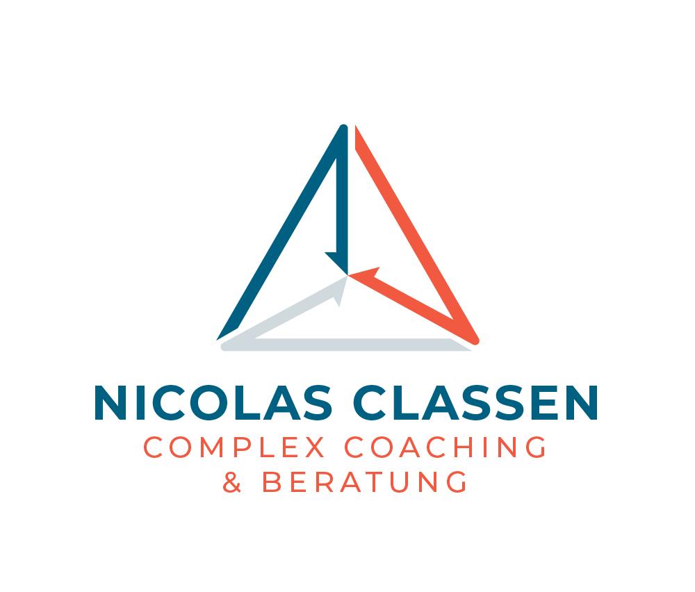 Dr. Nicolas Classen